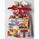 【MAN-ZOKU限定!】OLさん持ち込み使用済みパンティ 買取り品! MMOS-001