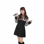 【ハロウィンセール!10月31日まで】アイドル道(ロード)2