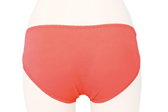 新・女子校生のパンツ#25 TMT-1051 商品説明画像3