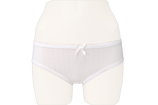 新・女子校生のパンツ#26 TMT-1052 商品説明画像2