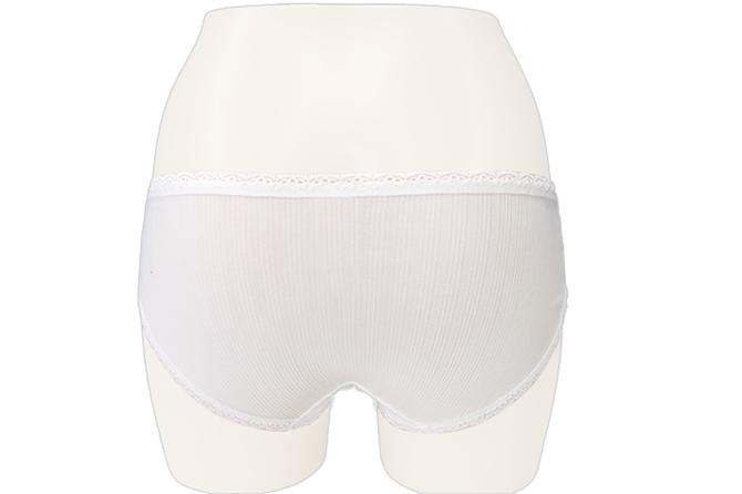 新・女子校生のパンツ#26 TMT-1052 商品説明画像3