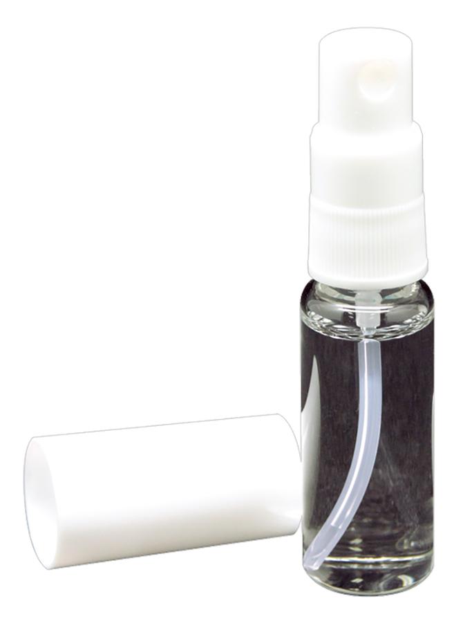 OLのハイヒールの匂い TMT-1054 商品説明画像2