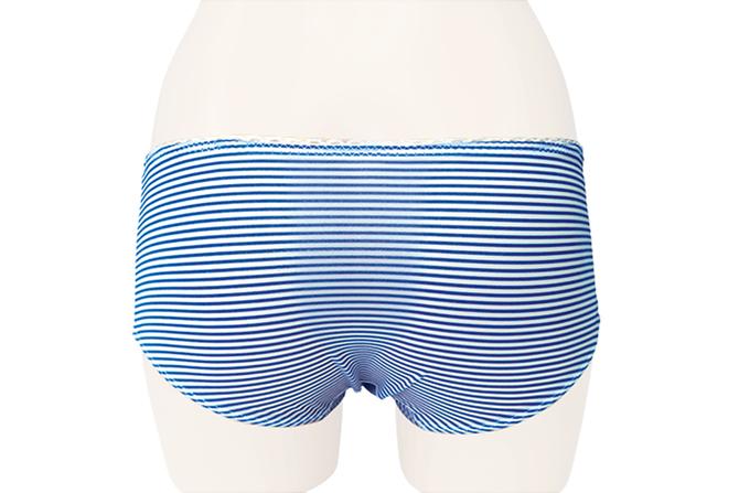 新・女子校生のパンツ#29 TMT-1067 商品説明画像3