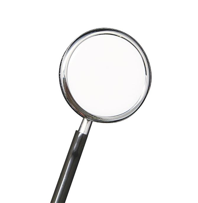 オトナのお医者さんごっこ 聴診器TMT-1102 商品説明画像4