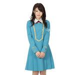 SHINAGAWA少女隊KA0257BL