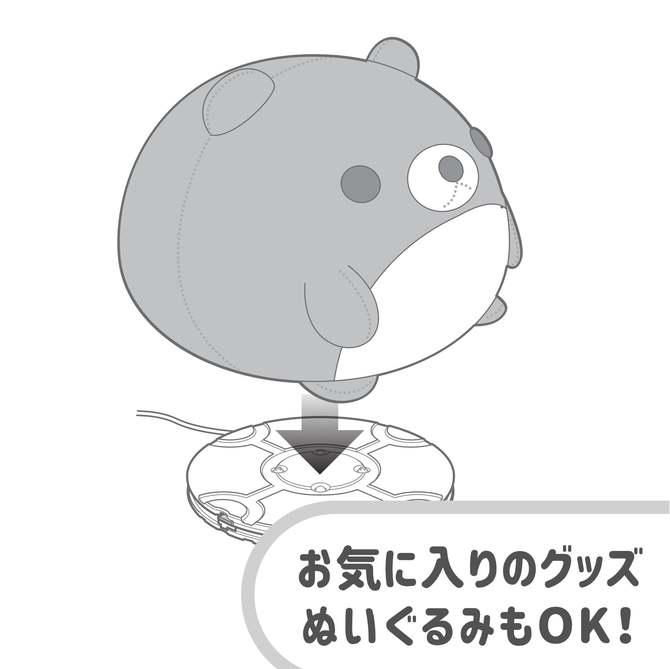 bb-con(日本製) 商品説明画像6