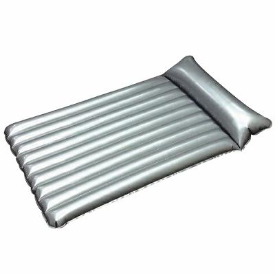 エアーマット 9山片枕 商品説明画像1