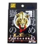 源気堂 LEO(限定100ポイント還元!) NGNKDO-002
