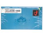 ジェルドーム1000