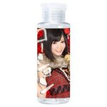 【50〜60%OFF!】あっちゃんの愛液ローション 100ml