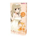 萌え香水#3 〜天然巨乳ドジっ娘の香り〜  TMT-180