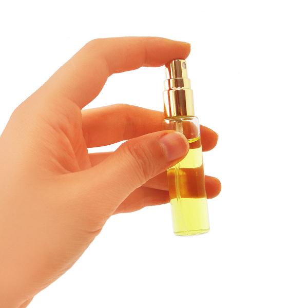 ラブドール専用フェロモンスプレー ラブスメル01 愛華のもと[おしっこの匂い] 商品説明画像2