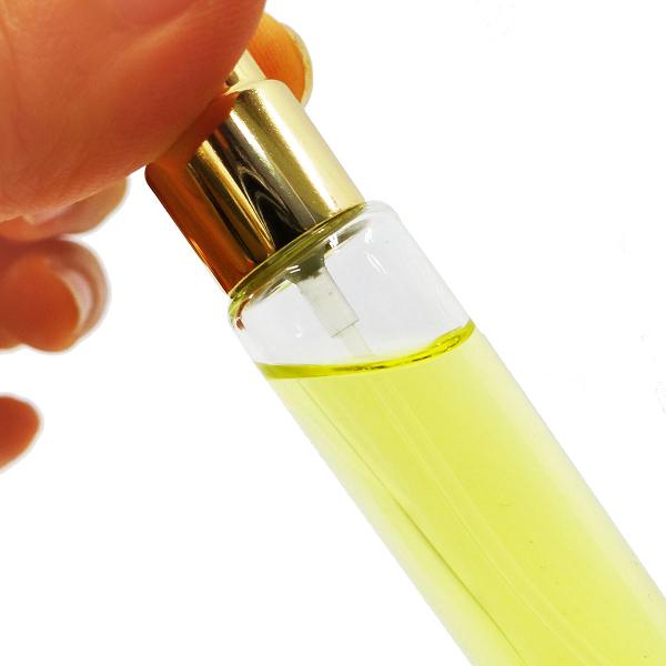 ラブドール専用フェロモンスプレー ラブスメル01 愛華のもと[おしっこの匂い] 商品説明画像3
