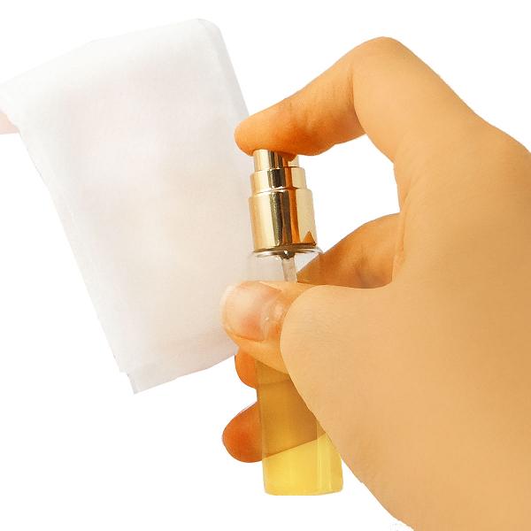 ラブドール専用フェロモンスプレー ラブスメル01 愛華のもと[おしっこの匂い] 商品説明画像4