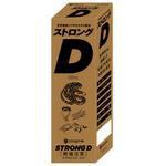 【限定100ポイント還元!】ストロング D ドリンク
