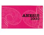 アネシス1000 12個入り