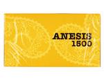 アネシス1500 12個入り