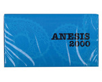 アネシス2000 12個入り