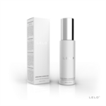 LELO Toy Cleaning Spray(トーイ・クリーニングスプレー)