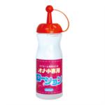 【販売終了・アダルトグッズ、大人のおもちゃアーカイブ】オナホ専用ローション 360ml