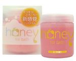 honey pink(ハニー ピンク) 【ピーチの香り】