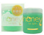honey green(ハニーグリーン) 【グリーンアップルの香り】