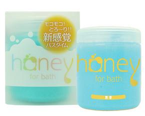 【在庫限定特価!】 【業界最安値!】honey blue(ハニー ブルー) 【無香】 ◇