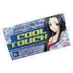 【販売終了・アダルトグッズ、大人のおもちゃアーカイブ】Cool Touch(クールタッチ) ◇