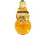 電球ローション オレンジの香り(オレンジ) 【2026】