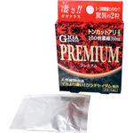 ギガパワープレミアム 2粒 MTMR-008