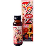 マカZ女性液 MTMR-002