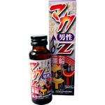 マカZ男性液 MTMR-001