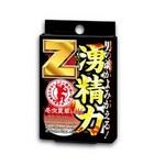 湧精力Z(6粒)