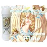 Angelic Sperm Whiteローション GENRO-007