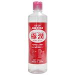 DEEP高級潤滑液 極潤 ソフト 570ml ◇