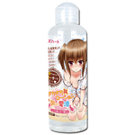 【50〜60%OFF!】ぎちぎち妹ローション 朝の愛液(Tight younger sister's lotion 〜The love juice in the moning〜)