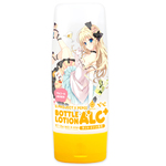 【50〜60%OFF!】【半額以下タイムセール!】[アルコール成分配合]G PROJECT×PEPEE BOTTLE LOTION Alc+ UGPR-038