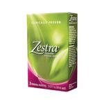 【在庫限定特価!】 Zestra ゼストラ 性感覚醒エッセンシャルオイル (0.8ml×3) ◇