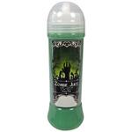 Zombie Juice<ゾンビ汁>ローション GENRO-008