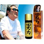 男力ドリンク 50ml (だんりき)