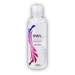 OWL GLIDE 〜オウルグライド〜 180ml