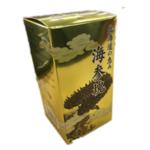 北海道の恵み 海参塊(なまこかい) WAKABA013