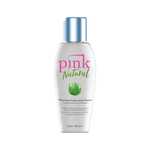 Pink Natural 2.8oz/80ml