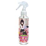 女子校生の部屋の匂い TMT-866
