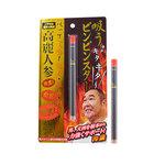 【販売終了・アダルトグッズ、大人のおもちゃアーカイブ】吸うピンピンスター