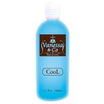 ヴァネッサ&コー クール 200ml (Vanessa&Co Cool 200ml)