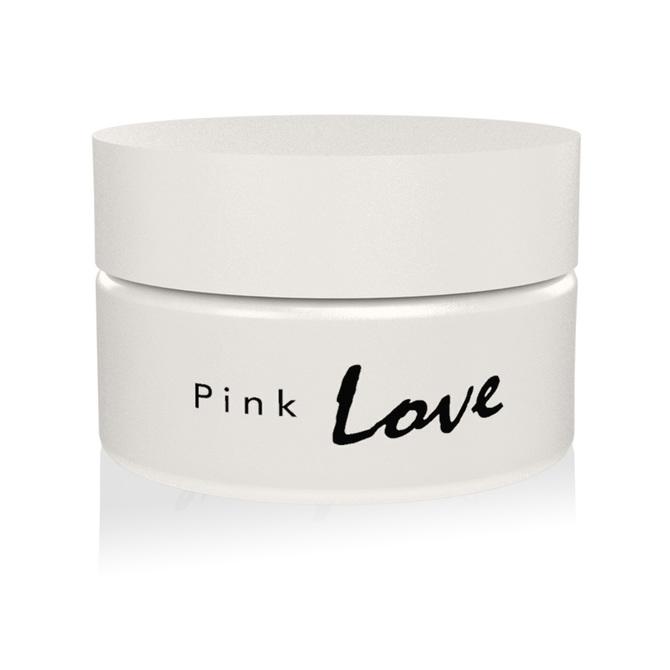 ピンクラブ Pink Love 30g ◇ 商品説明画像4