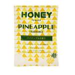 honey powder(ハニーパウダー) パイナップルの香り