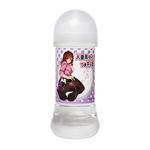 人妻黒タイツのつま先の香り     ONAN-012