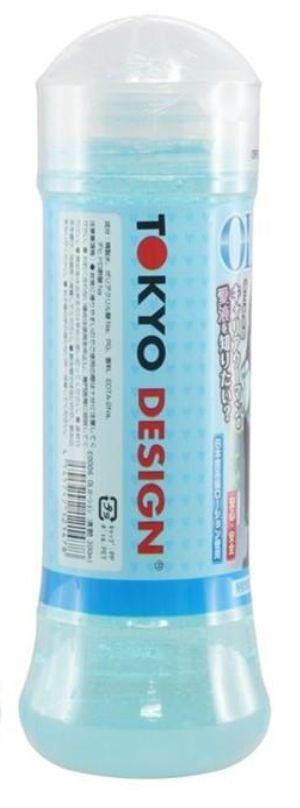 TOKYO DESIGN OLローション 清艶 300ml E0006 商品説明画像2